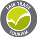 Fair Trade in Tourism South Africa accredited volunteer program